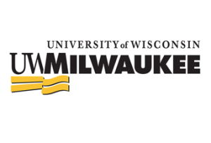 UW-Milwaukee Writing Samples