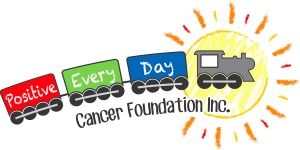 PED Foundation